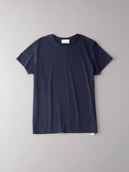 ベーシッククルーネックTシャツ【メンズ】