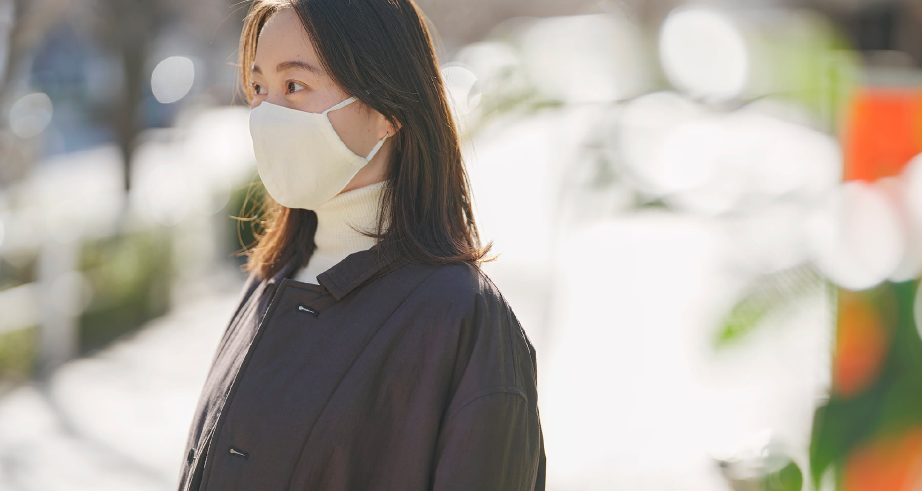 Remote Style 肌にも環境にもやさしいウイルス対策